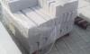 Proizvodnja ivicnjaka, kanalica, rigola