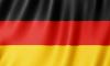 Nemacka zastava 2