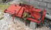 Traktorska freza IMT 140 cm 300E FIXNO!!