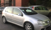 Golf 5 2.0 TDI 2006god